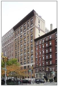 949 West End Avenue